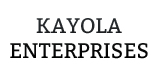 Kayola Enterprises